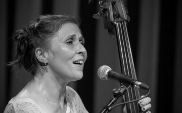 Concert à l'Espace culturel Arthuss de Wintzenheim - 01/06/2016