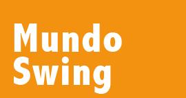 Mundo Swing