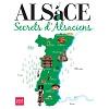 Livre secrets d'alsaciens